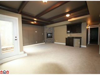 Photo 8: 16221 25TH Avenue in Surrey: Grandview Surrey House for sale (South Surrey White Rock)  : MLS®# F1023239