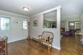 Photo 5: 20247 PATTERSON Avenue in Maple Ridge: Southwest Maple Ridge House for sale : MLS®# R2279033