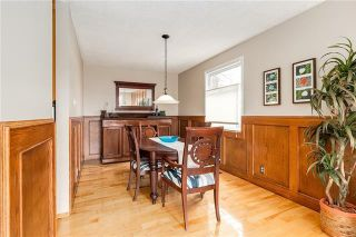 Photo 6: 6124 LEWIS Drive SW in Calgary: Lakeview Detached for sale : MLS®# C4293385