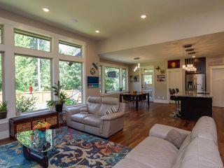 Photo 27: 2898 Cascara Cres in COURTENAY: CV Courtenay East House for sale (Comox Valley)  : MLS®# 832328