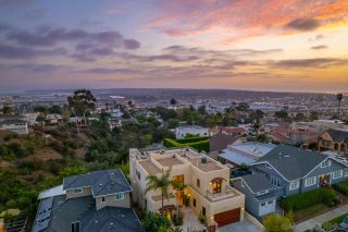 Photo 29: MISSION HILLS House for sale : 5 bedrooms : 2283 Whitman St in San Diego