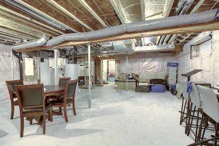 Photo 38: 7294 EDGEMONT Way in Edmonton: Zone 57 House for sale : MLS®# E4225438