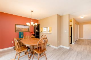 Photo 8: 9 12928 17 AVENUE in Surrey: Crescent Bch Ocean Pk. Townhouse for sale (South Surrey White Rock)  : MLS®# R2362540
