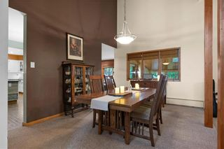 Photo 11: 23 Fort Garry Crescent in St Andrews: Little Britain Residential for sale (R13)  : MLS®# 202117058