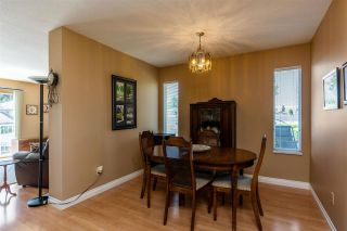 Photo 7: 22937 123B Avenue in Maple Ridge: East Central House for sale : MLS®# R2578991