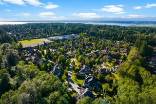 Photo 37: 13548 22A Avenue in Surrey: Elgin Chantrell House for sale (South Surrey White Rock)  : MLS®# R2625436