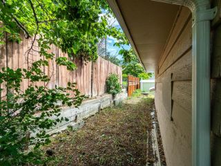 Photo 32: 567 COLUMBIA STREET: Lillooet House for sale (South West)  : MLS®# 162749
