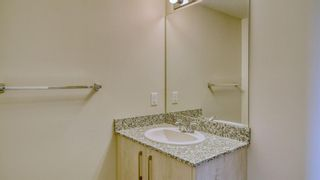 Photo 27: 4312 4641 128 Avenue NE in Calgary: Skyview Ranch Apartment for sale : MLS®# A1147909