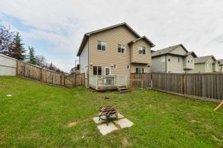 Photo 25: 33 MEADOWVIEW Court: Spruce Grove House Half Duplex for sale : MLS®# E4261864