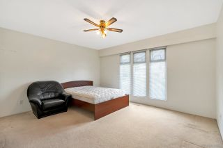 Photo 19: 8280 SIERPINA Place in Richmond: Saunders House for sale : MLS®# R2501446