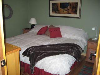 Photo 6: 6125 Eagle Drive in Whistler BC: Whistler Condo for sale : MLS®# V709662
