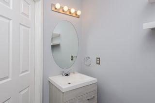 Photo 19: 22 13403 CUMBERLAND Road in Edmonton: Zone 27 House Half Duplex for sale : MLS®# E4266223