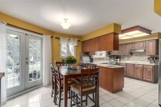 "Photo 6: 6846 WHITEOAK Drive in Richmond: Woodwards House for sale in ""WOODWARDS"" : MLS®# R2131697"