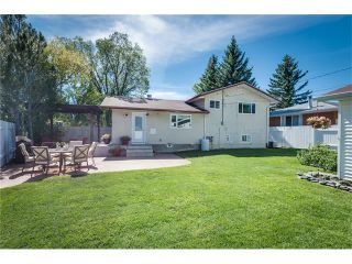Photo 23: 4228 DALHART Road NW in Calgary: Dalhousie House for sale : MLS®# C4078994