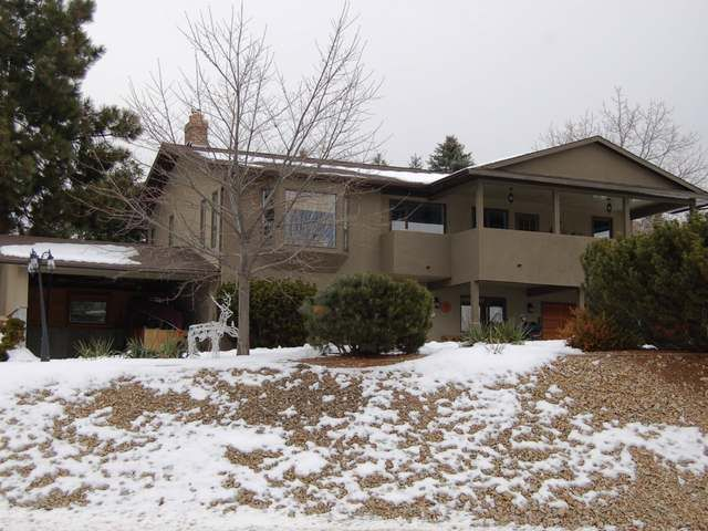 FEATURED LISTING:  Summerland