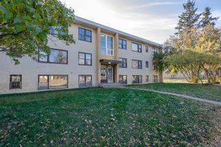 Photo 37: 5615 118 Avenue in Edmonton: Zone 09 Multi-Family Commercial for sale : MLS®# E4266066