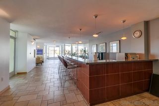 Photo 36: DOWNTOWN Condo for sale : 3 bedrooms : 850 Beech St #1804 in San Diego