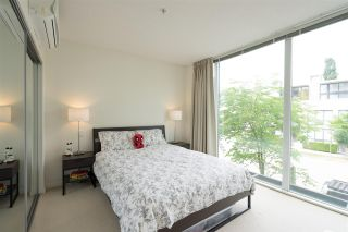 """Photo 11: 2 7988 ACKROYD Road in Richmond: Brighouse Townhouse for sale in """"QUINTET"""" : MLS®# R2588271"""
