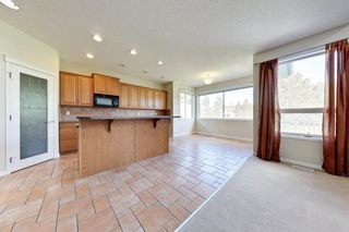 Photo 24: 103 Cranwell Close SE in Calgary: Cranston Detached for sale : MLS®# A1091052