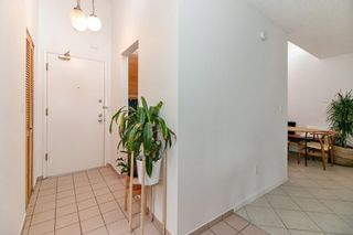 """Photo 15: 313 2250 OXFORD Street in Vancouver: Hastings Condo for sale in """"LANDMARK OXFORD 2250"""" (Vancouver East)  : MLS®# R2250667"""