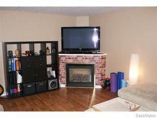 Photo 35: 4904 MARIGOLD Drive in Regina: Garden Ridge Complex for sale (Regina Area 01)  : MLS®# 555758