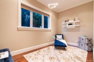 """Photo 12: 735 EYREMOUNT Drive in West Vancouver: British Properties House for sale in """"BRITISH PROPERTY"""" : MLS®# R2619375"""