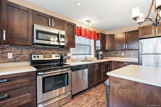 Photo 12: 1042 Skylar Cir in Shawnigan Lake: ML Shawnigan House for sale (Malahat & Area)  : MLS®# 843078