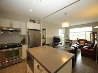 "Photo 6: 2407 963 CHARLAND Avenue in Coquitlam: Central Coquitlam Condo for sale in ""CHARLAND"" : MLS®# R2305775"