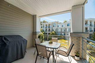 Photo 19: 416 15436 31 Avenue in Surrey: Grandview Surrey Condo for sale (South Surrey White Rock)  : MLS®# R2592951