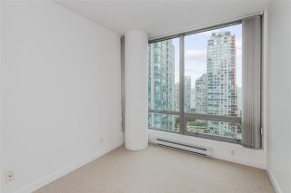 Photo 19: 1804 1200 W GEORGIA Street in Vancouver: West End VW Condo for sale (Vancouver West)  : MLS®# R2590926