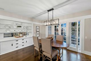 Photo 11: SAN DIEGO House for sale : 4 bedrooms : 4355 Hortensia St