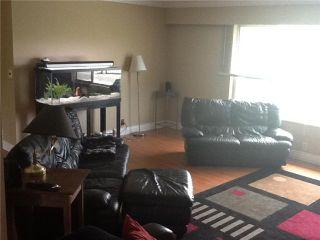 Photo 3: 5066 59TH Street in Ladner: Hawthorne House for sale : MLS®# V1012656