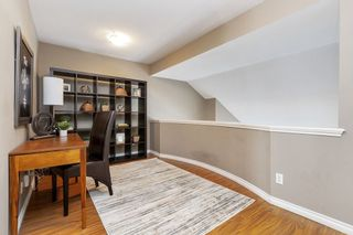 """Photo 17: 7 11860 RIVER Road in Surrey: Royal Heights Townhouse for sale in """"Cypress Ridge"""" (North Surrey)  : MLS®# R2444980"""