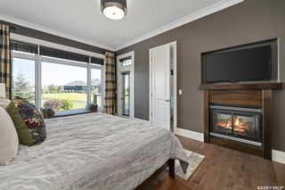 Photo 21: 5 501 Cartwright Street in Saskatoon: The Willows Residential for sale : MLS®# SK866921