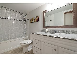 Photo 14: 101 1005 W 7TH Avenue in Vancouver: Fairview VW Condo for sale (Vancouver West)  : MLS®# V1075660