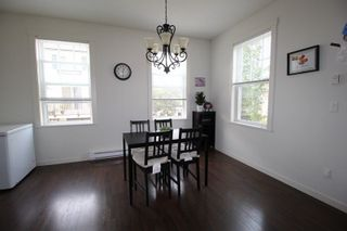 """Photo 6: 1 7238 189TH Street in Surrey: Clayton Townhouse for sale in """"Tate"""" (Cloverdale)  : MLS®# R2299142"""
