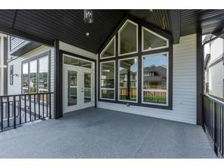Photo 17: 4410 EMILY CARR Place in Abbotsford: Abbotsford East House for sale : MLS®# R2397608