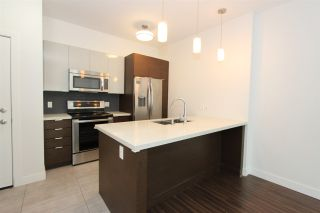"""Main Photo: 303 7727 ROYAL OAK Avenue in Burnaby: South Slope Condo for sale in """"Sequel"""" (Burnaby South)  : MLS®# R2477751"""
