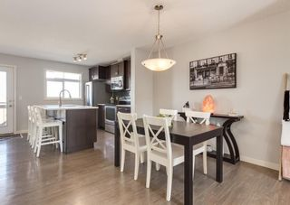 Photo 14: 285 Copperpond Landing SE in Calgary: Copperfield Row/Townhouse for sale : MLS®# A1098530