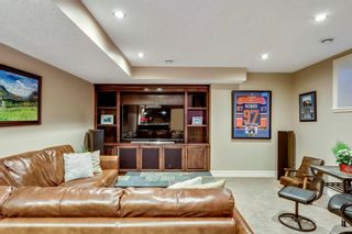Photo 23: 1110 42 Street SW in Calgary: Rosscarrock Detached for sale : MLS®# A1145307