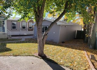 Photo 16: 39 Crystal Drive in Coppersands: Residential for sale : MLS®# SK872080