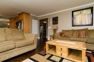 Photo 18: 20716 51ST Avenue in Langley: Langley City House for sale : MLS®# F1450329