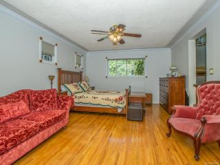 Photo 18: 2403 BARTON PLACE in SHAWNIGAN LAKE: ML Shawnigan House for sale (Malahat & Area)  : MLS®# 788029