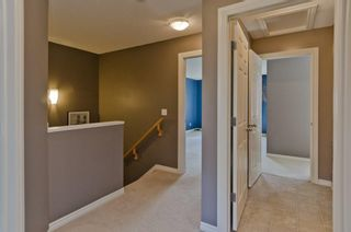 Photo 26: 288 371 Marina Drive: Chestermere Row/Townhouse for sale : MLS®# C4299250