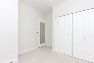Photo 16: 413 662 Goldstream Ave in : La Fairway Condo for sale (Langford)  : MLS®# 860985