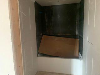 Photo 14: 6556 Lanark Rd in : Sk Sooke Vill Core Half Duplex for sale (Sooke)  : MLS®# 866026