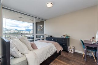 Photo 13: 2802 2978 GLEN Drive in Coquitlam: North Coquitlam Condo for sale : MLS®# R2552135