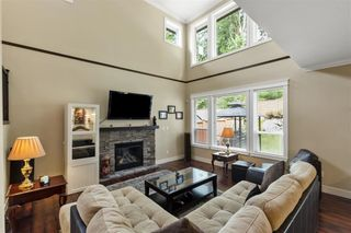 """Photo 11: 13856 232 Street in Maple Ridge: Silver Valley House for sale in """"Silver Valley"""" : MLS®# R2468793"""