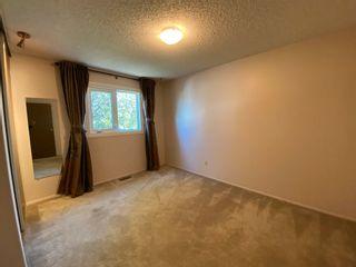 Photo 26: 18920 81A Avenue in Edmonton: Zone 20 House for sale : MLS®# E4265034
