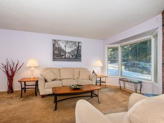 Photo 3: 6508 Silver Springs Way NW in Calgary: Silver Springs Detached for sale : MLS®# A1065186